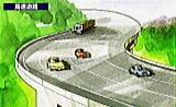 グルービング工法 高速道路